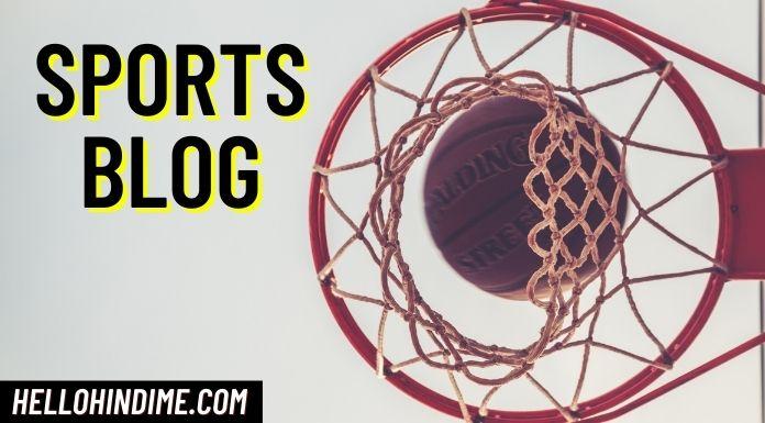 ब्लॉग किस विषय पर लिखें