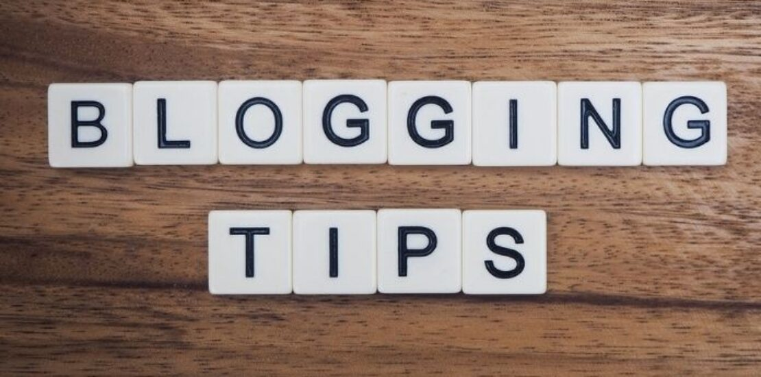 important Blogging Tips in hindi