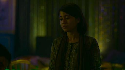 mirzapur season 2 download all episodes